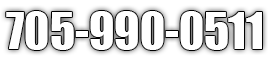 Junk Removal, Logo