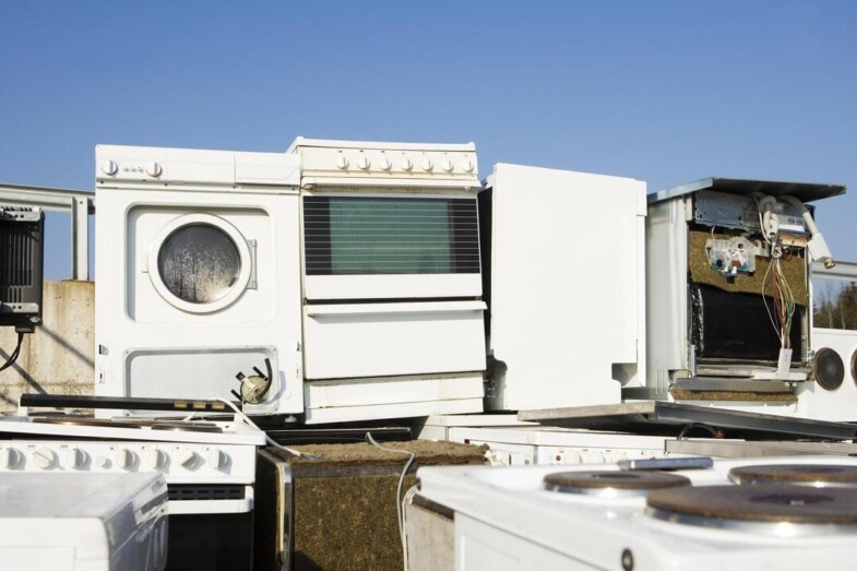 barrie-junk-removal-appliance-removal-1_orig