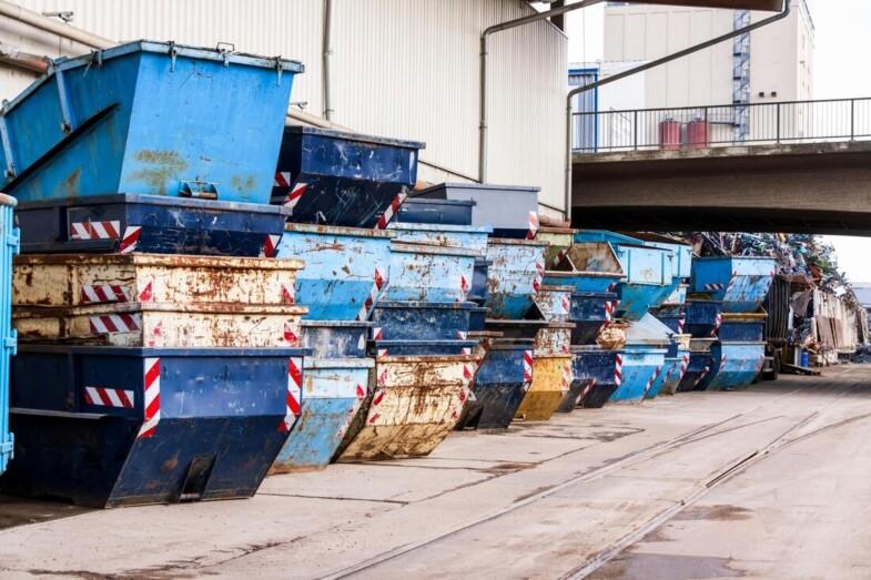 barrie-junk-removal-bin-rentals-1_orig