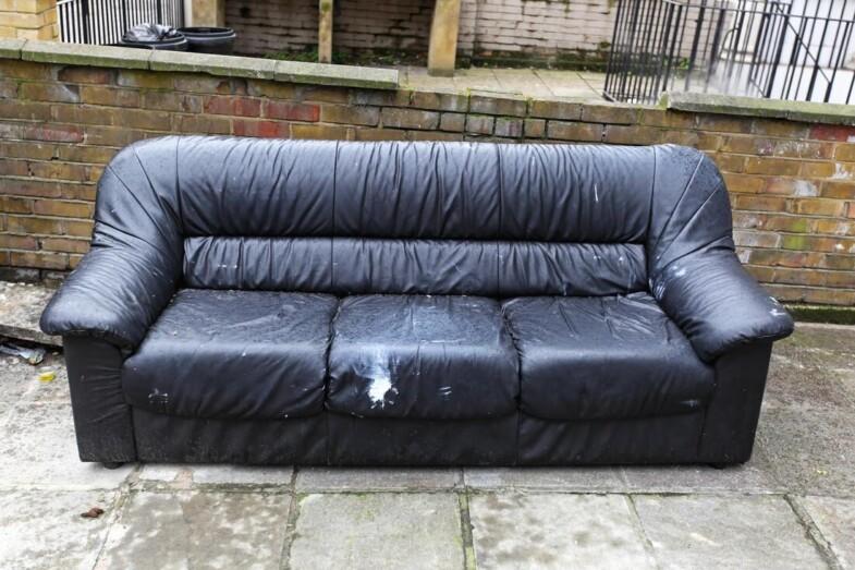 barrie-junk-removal-furniture-removal-1_orig